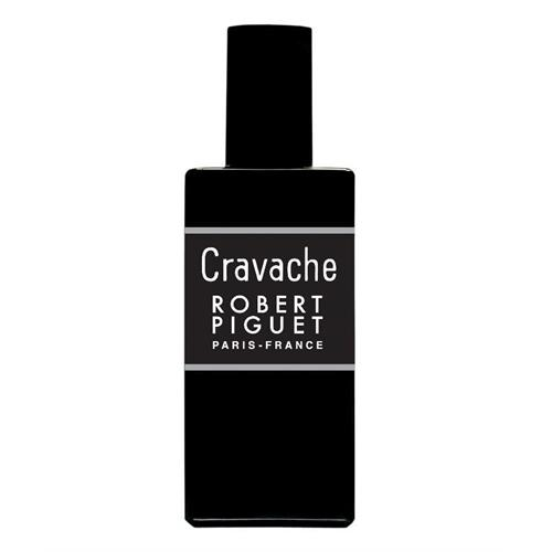 robert-piguet-cravache-eau-de-toilette-vapo-naturel-100-ml