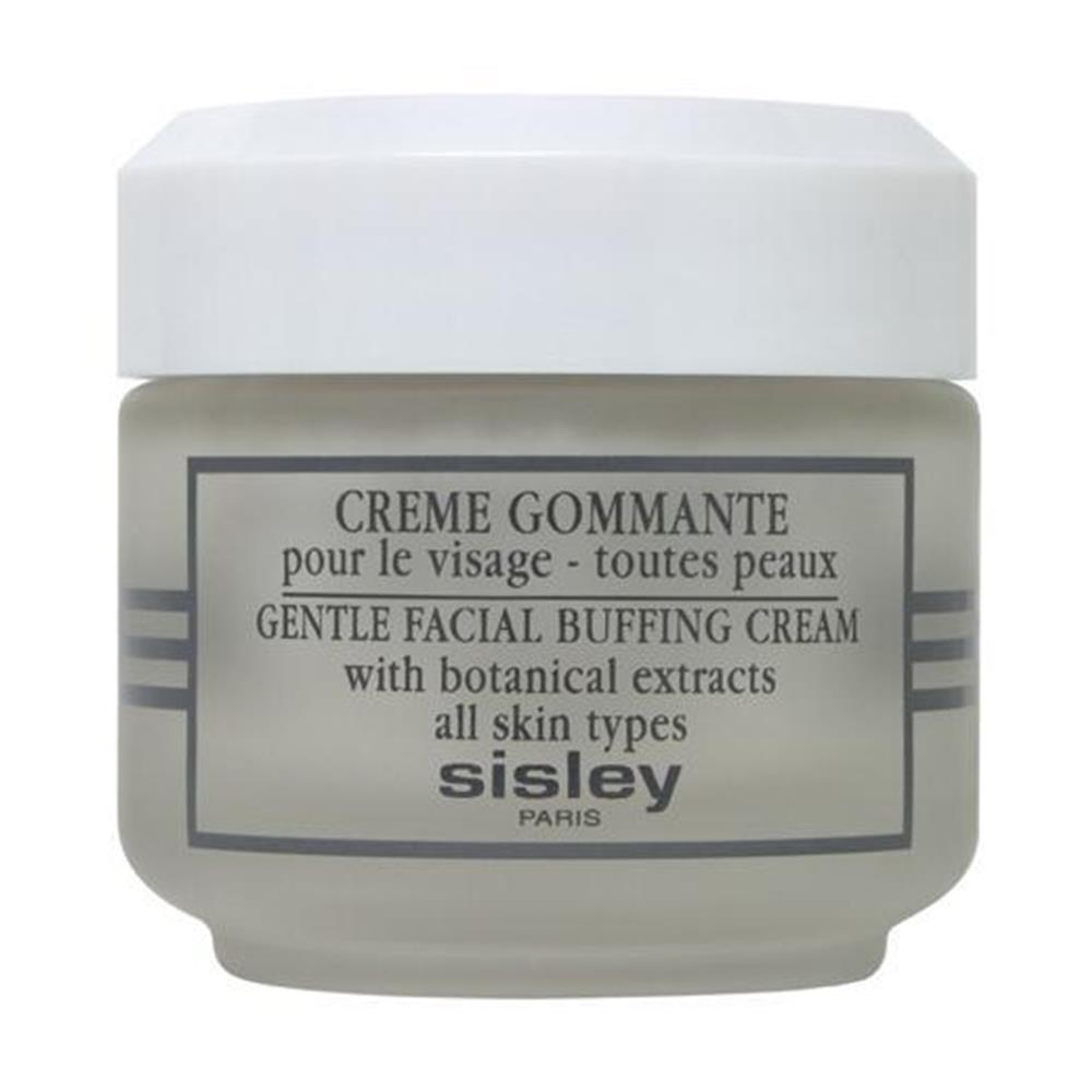 sisley-cr-me-gommante-pour-le-visage-50-ml_medium_image_1