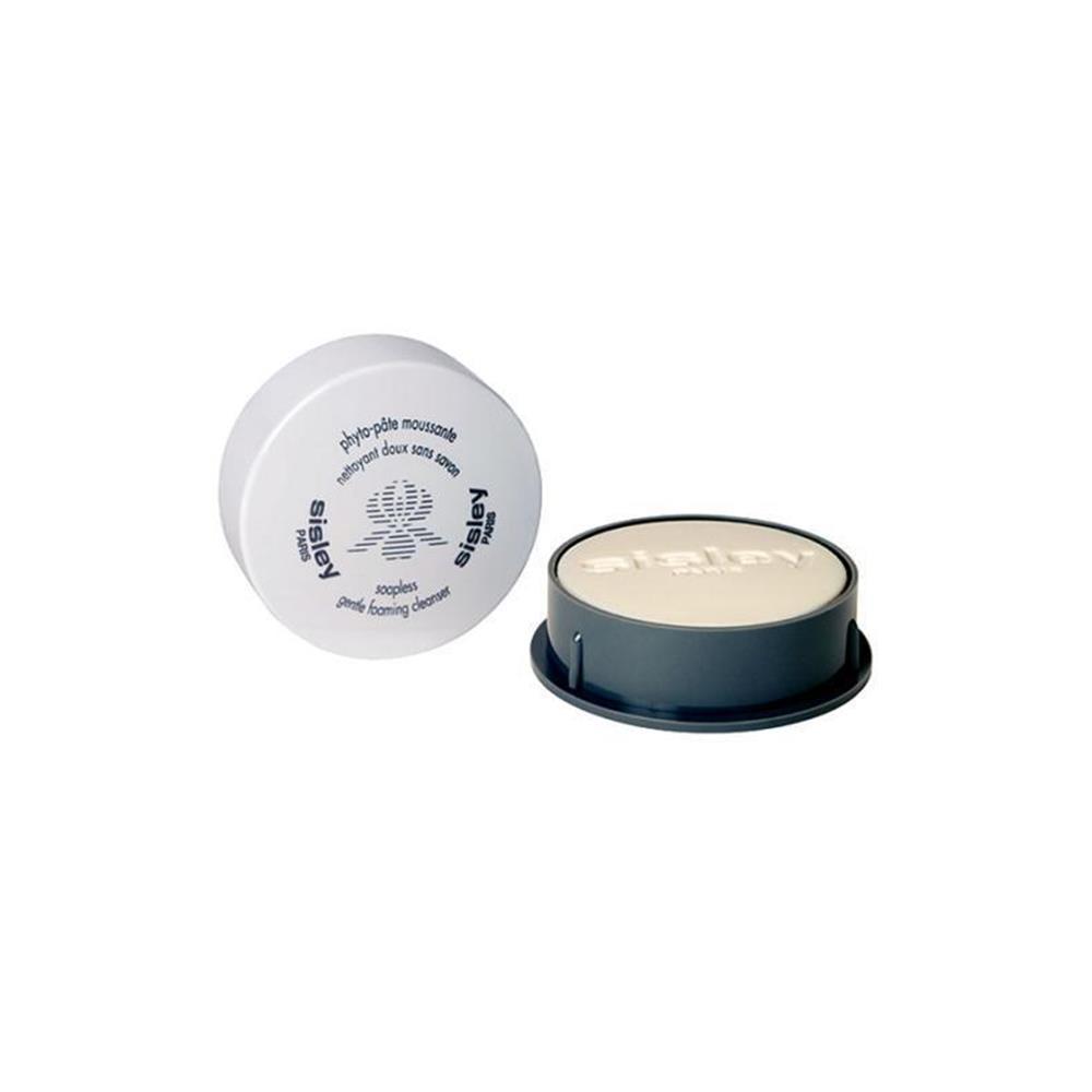 sisley-p-te-moussante-phyto-aromatique-nettoyante-sans-savon-110-g_medium_image_1