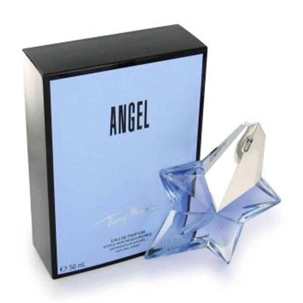 thierry-mugler-angel-edp-etoile-vapo-nr-50-ml_medium_image_1