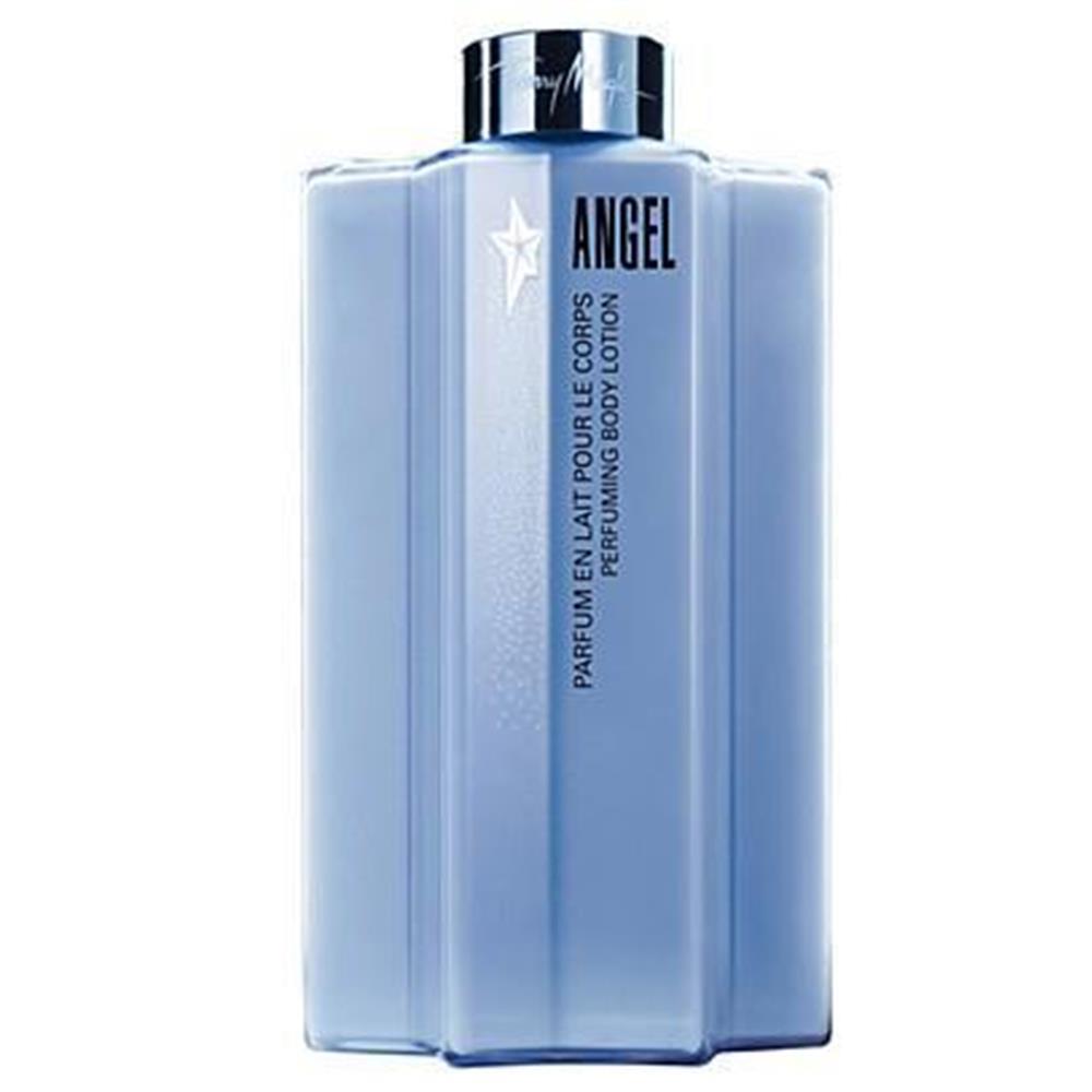 thierry-mugler-angel-lait-parfum-corps-200-ml_medium_image_1