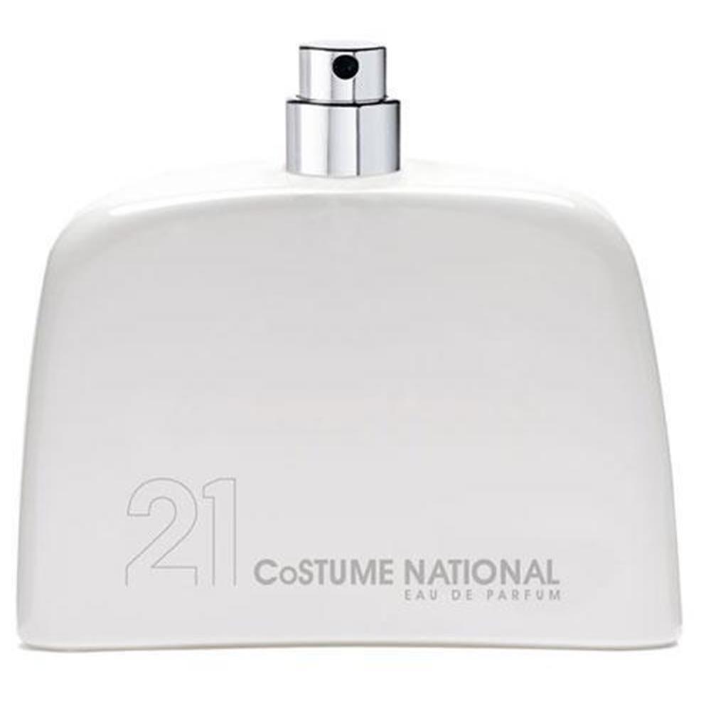 costume-national-scent-21-eau-de-parfum-spray-30-ml_medium_image_1