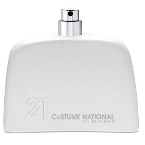 costume-national-scent-21-eau-de-parfum-spray-30-ml