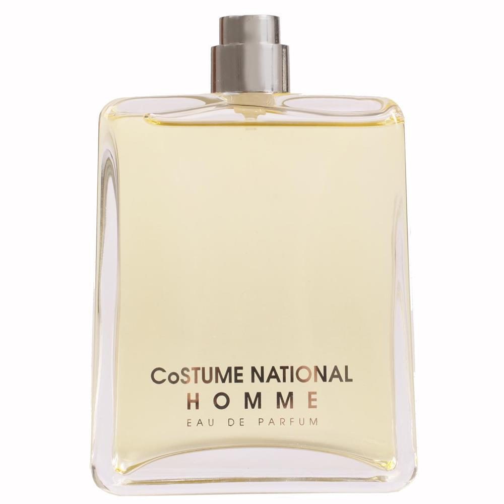 costume-national-homme-eau-de-parfum-100-ml_medium_image_1