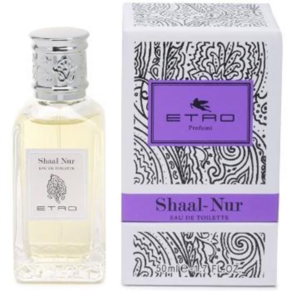 etro-shaal-nur-eau-de-toilette-50-ml_medium_image_1