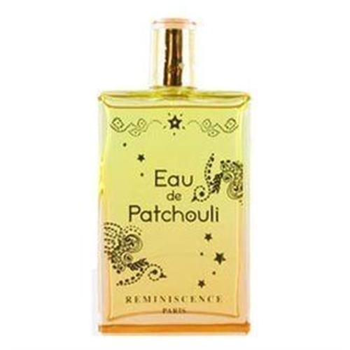 reminiscence-eau-de-patchouli-edt-100-ml-spray
