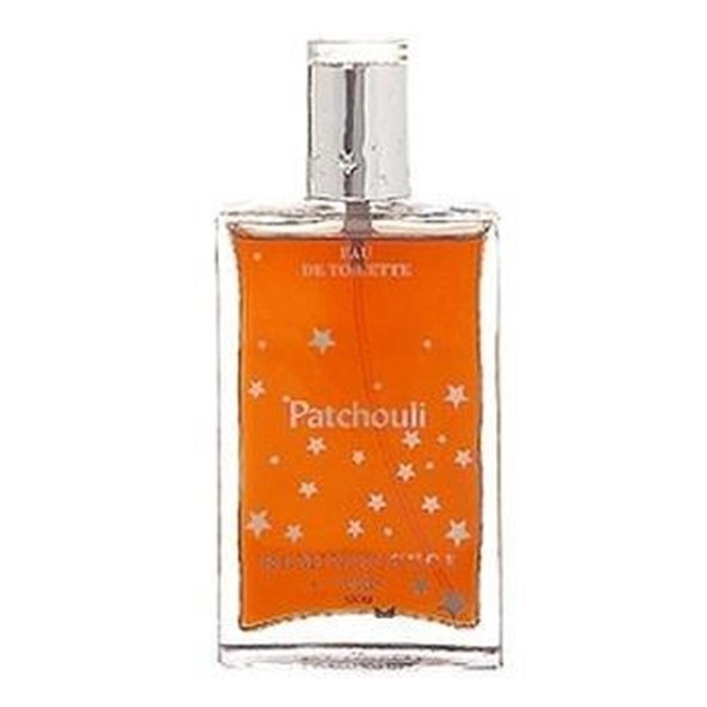 reminiscence-patchouli-eau-de-toilette-100-ml-spray_medium_image_1