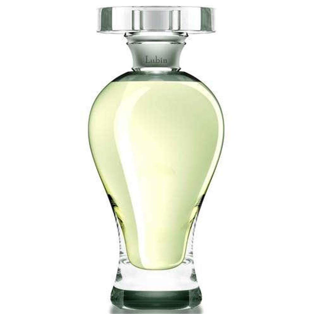 lubin-gin-fizz-edt-vapo-100-ml_medium_image_1