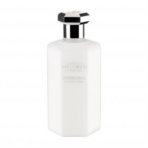 villoresi-iperborea-lozione-per-il-corpo-250-ml