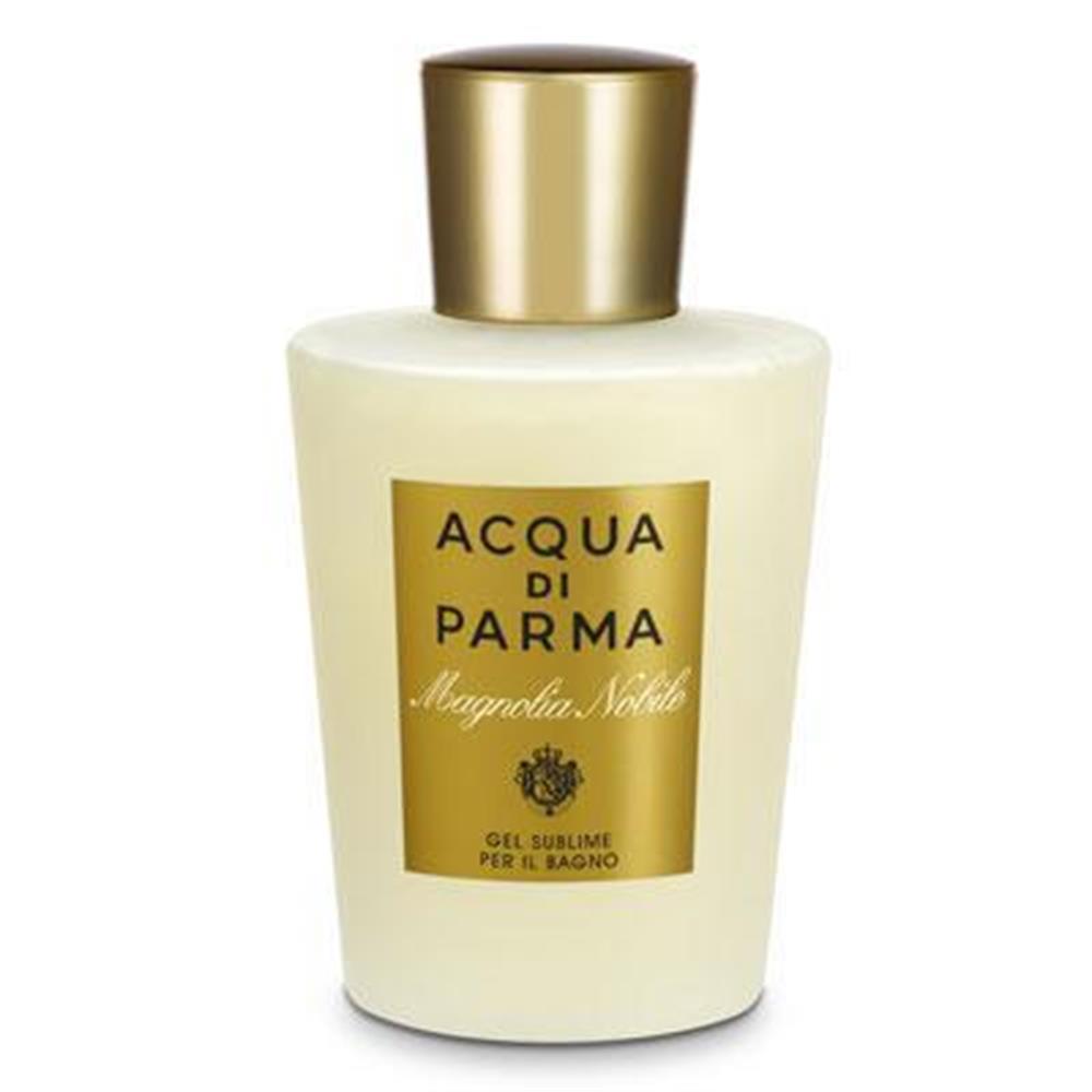 acqua-di-parma-magnolia-nobile-gel-sublime-per-il-bagno-200-ml_medium_image_1