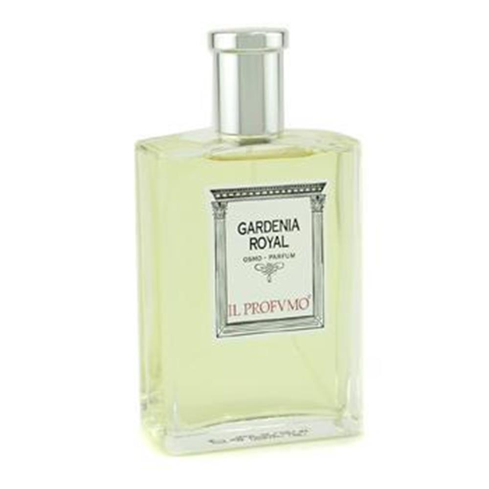 il-profumo-gardenia-edp-100-ml_medium_image_1
