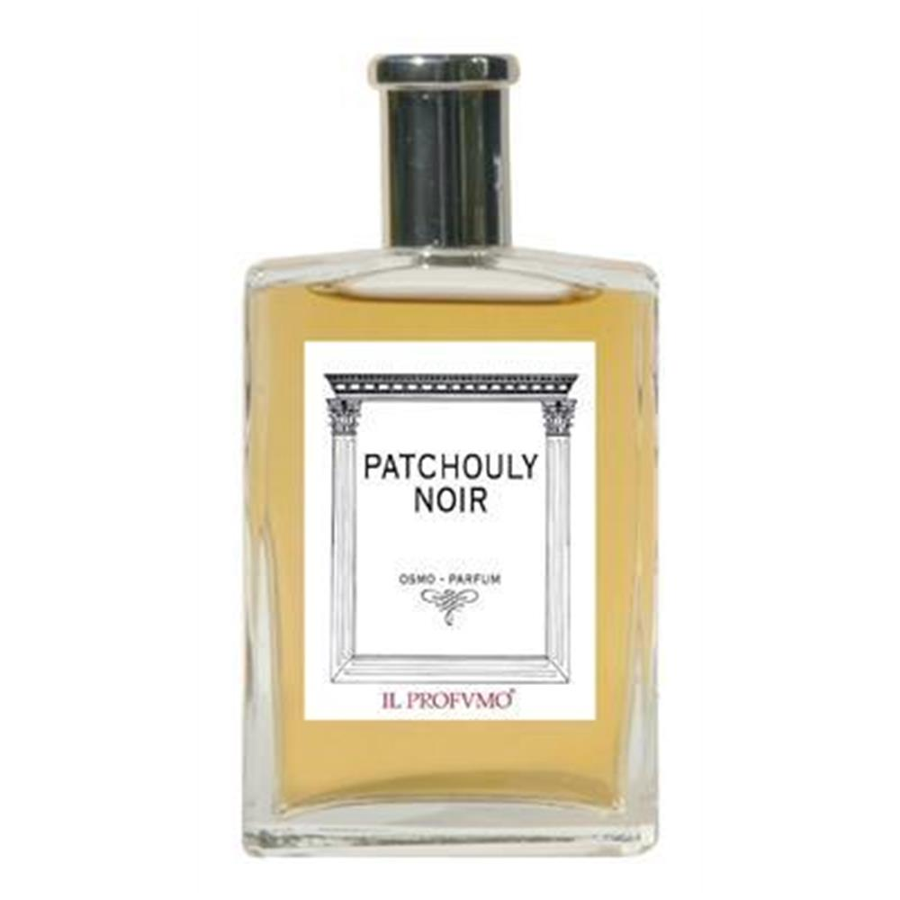 il-profumo-patchouli-noir-osmo-parfum-100-ml_medium_image_1