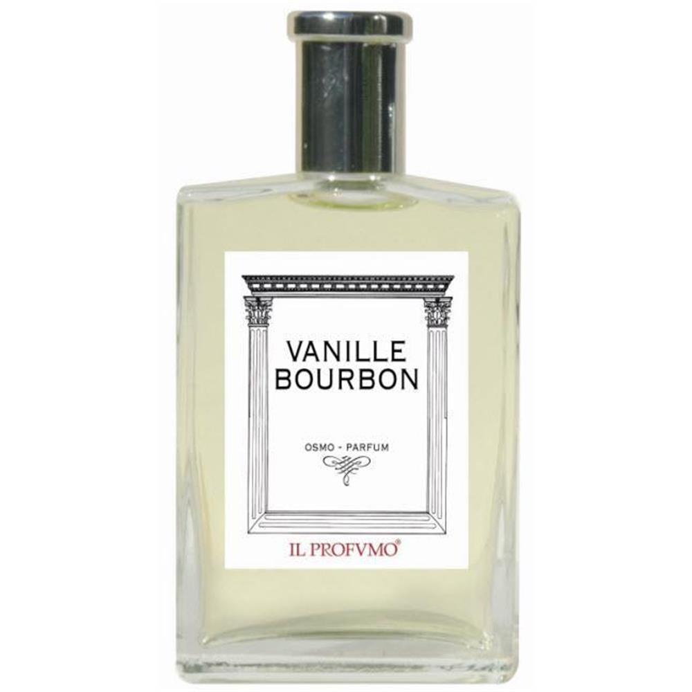 il-profumo-vanille-bourbon-osmo-parfum-100-ml_medium_image_1