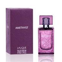 lalique-amethyst-edp-spray-50-ml_image_1