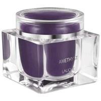 lalique-amethyst-perfumed-body-cream-200-ml_image_1