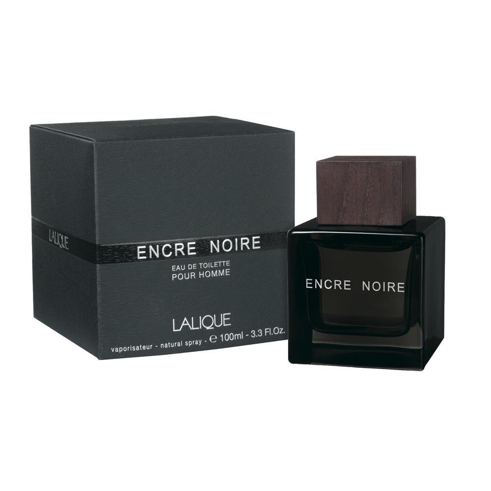 lalique-encre-noire-pour-homme-edt-spray-100-ml_medium_image_1