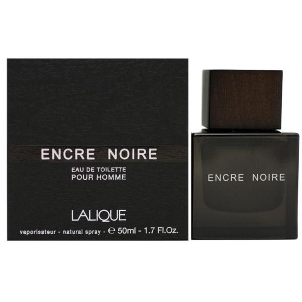 lalique-encre-noire-pour-homme-edt-spray-50-ml_medium_image_1
