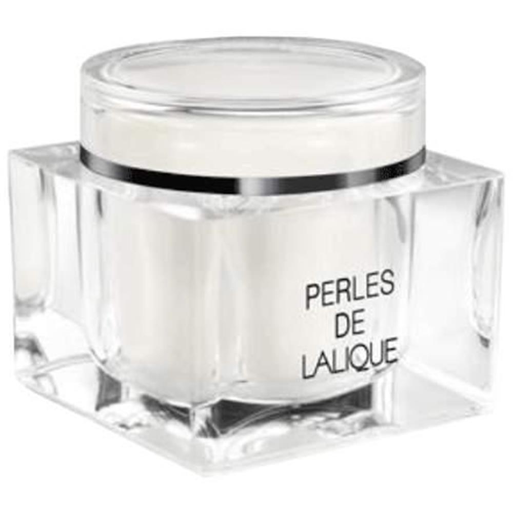 perles-de-lalique-body-cream-200-ml_medium_image_1