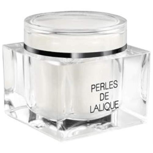 perles-de-lalique-body-cream-200-ml