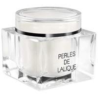 perles-de-lalique-body-cream-200-ml_image_1