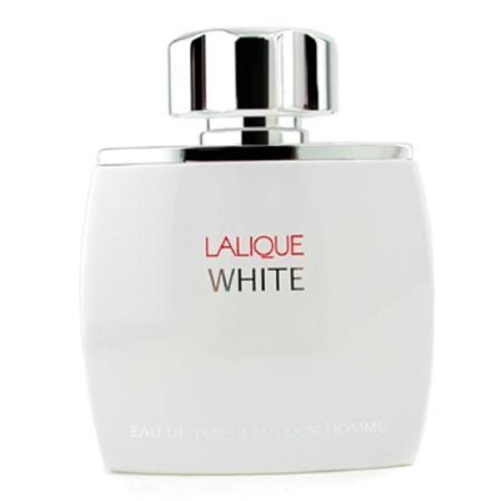 lalique-white-edt-vapo-75-ml_medium_image_1