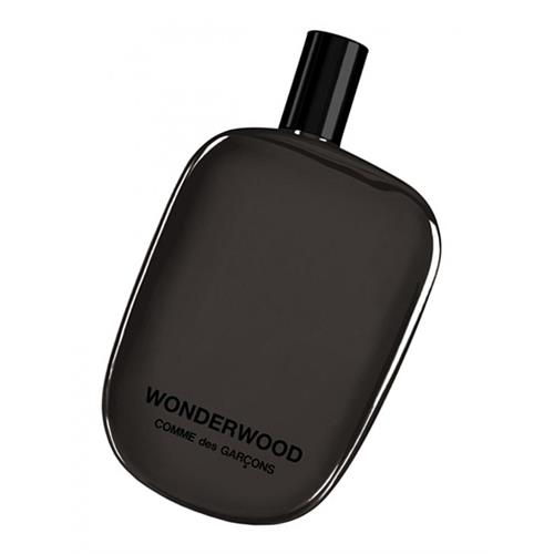 comme-des-garcons-wonderwood-edp-50-ml-spray