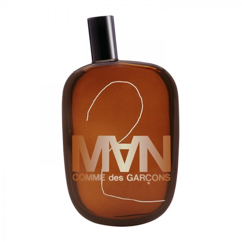comme-des-garcons-comme-des-garcons-2-man-edt-50-ml-spray_medium_image_1