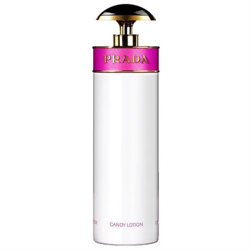 prada-prada-candy-body-lotion-150-ml
