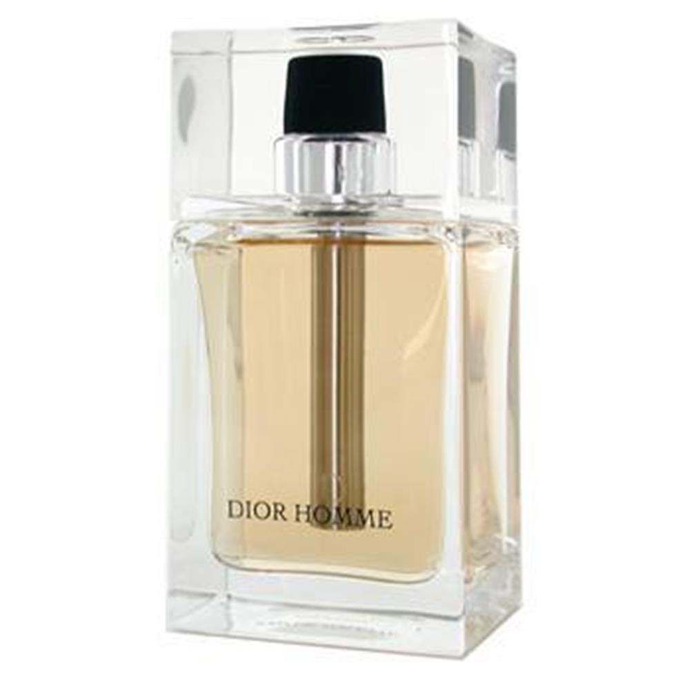 dior-dior-homme-edt-150-ml-spray_medium_image_1