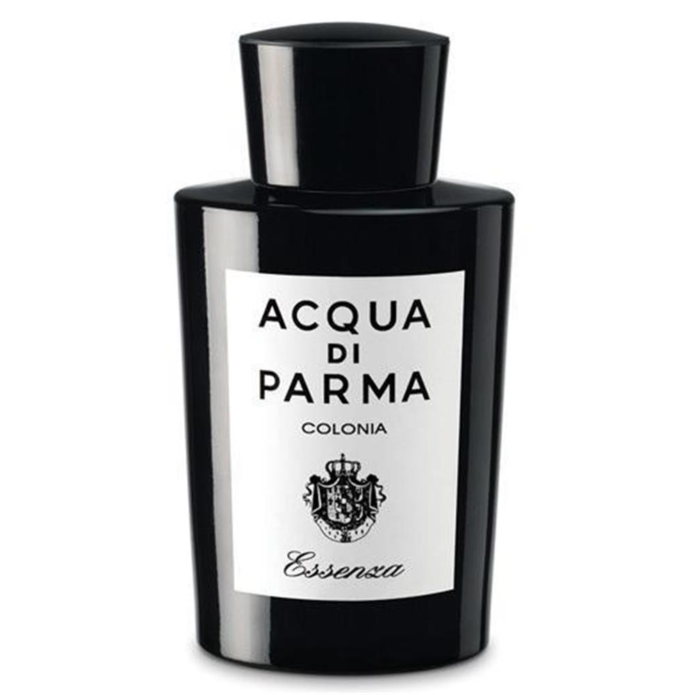acqua-di-parma-colonia-essenza-edc-180-ml_medium_image_1