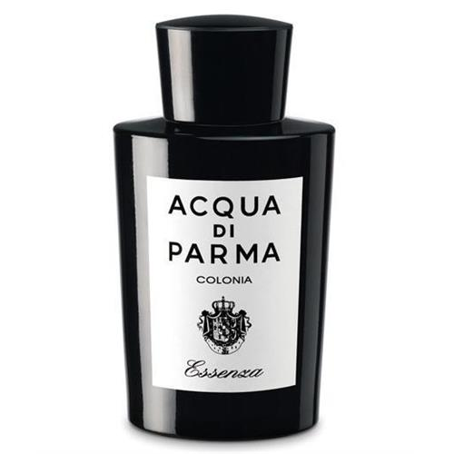 acqua-di-parma-colonia-essenza-edc-180-ml