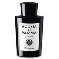 acqua-di-parma-colonia-essenza-edc-180-ml_image_1