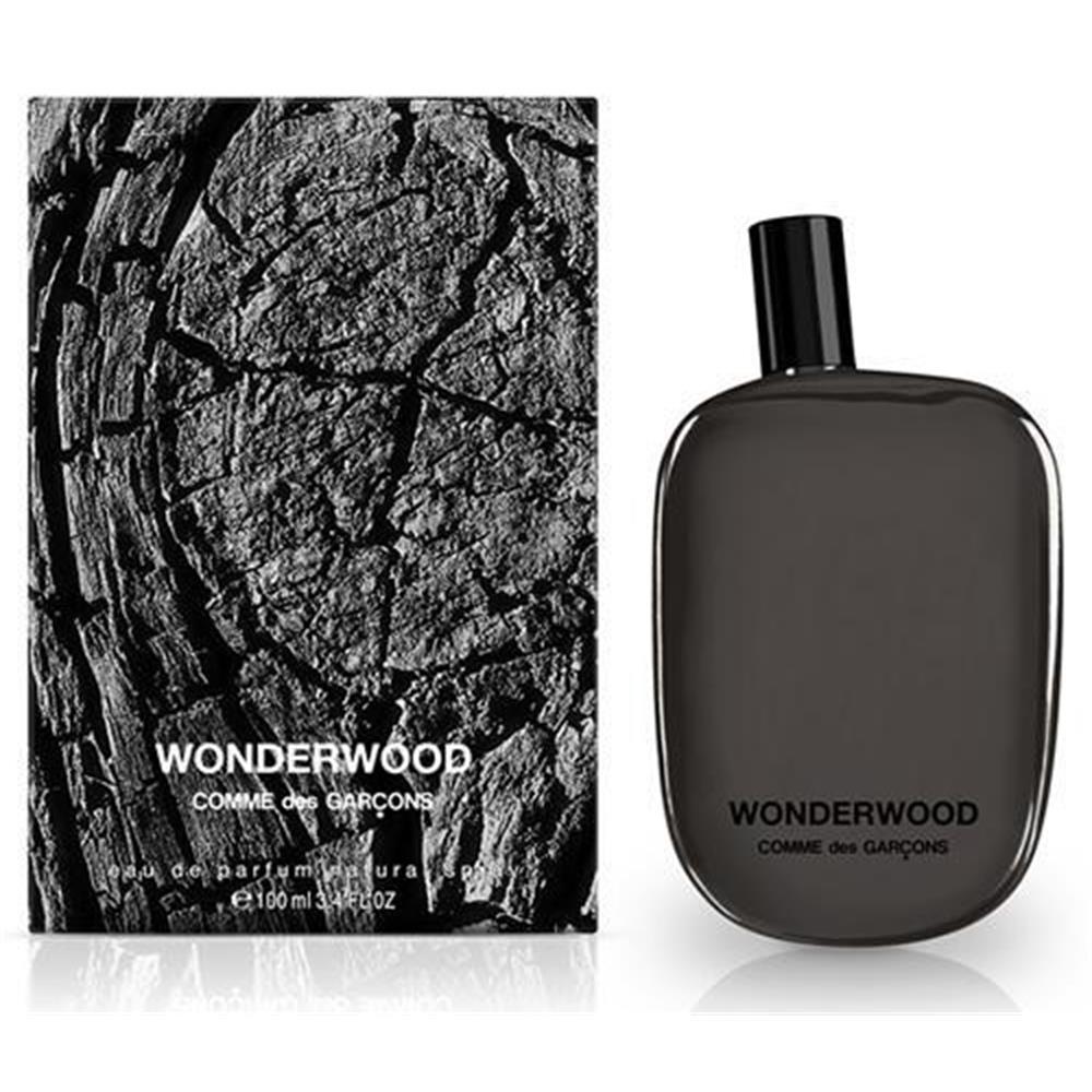 comme-des-garcons-wonderwood-edp-100-ml-spray_medium_image_1