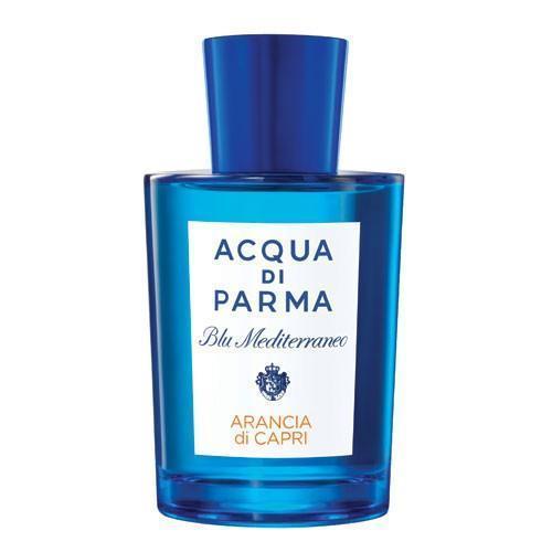 acqua-di-parma-b-m-acqua-profumata-arancia-150-ml-spray