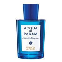 acqua-di-parma-b-m-acqua-profumata-arancia-150-ml-spray_image_1