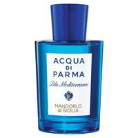 acqua-di-parma-b-m-acqua-profumata-mandorlo-75-ml-spray_image_1