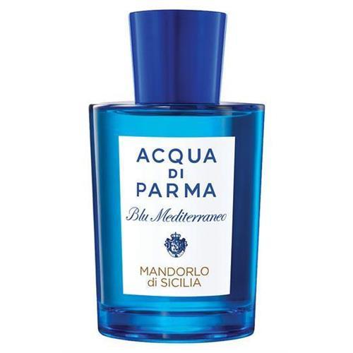 acqua-di-parma-b-m-acqua-profumata-mandorlo-150-ml-spray