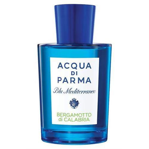 acqua-di-parma-b-m-acqua-profumata-bergamotto-75-ml-spray