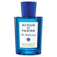 acqua-di-parma-b-m-acqua-profumata-bergamotto-150-ml-spray_image_1