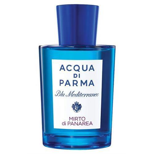 acqua-di-parma-b-m-acqua-profumata-mirto-150-ml-spray