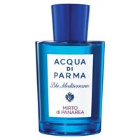 acqua-di-parma-b-m-acqua-profumata-mirto-150-ml-spray_image_1
