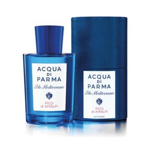 acqua-di-parma-b-m-acqua-profumata-fico-150-ml-spray