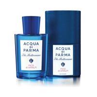 acqua-di-parma-b-m-acqua-profumata-fico-150-ml-spray_image_1