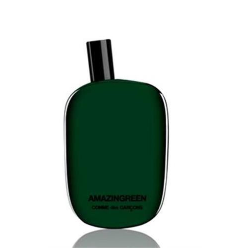 comme-des-garcons-amazingreen-edp-50-ml-spray
