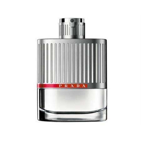 prada-luna-rossa-edt-100-ml-spray