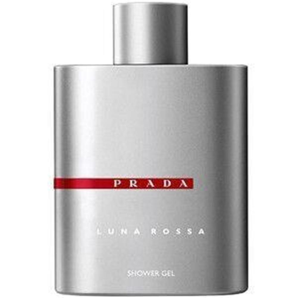 prada-luna-rossa-shower-gel-200-ml_medium_image_1