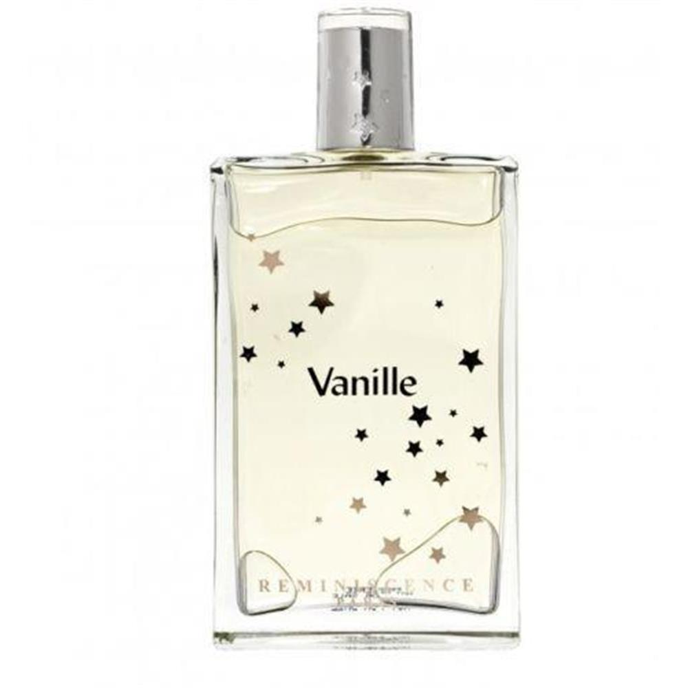 reminiscence-vanille-edt-100-ml-vapo_medium_image_1