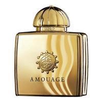 amouage-gold-woman-edp-100-ml-vapo_image_1
