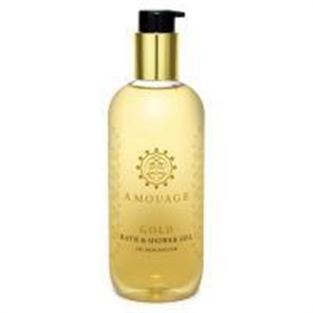 amouage-gold-woman-shower-gel-300-ml_medium_image_1