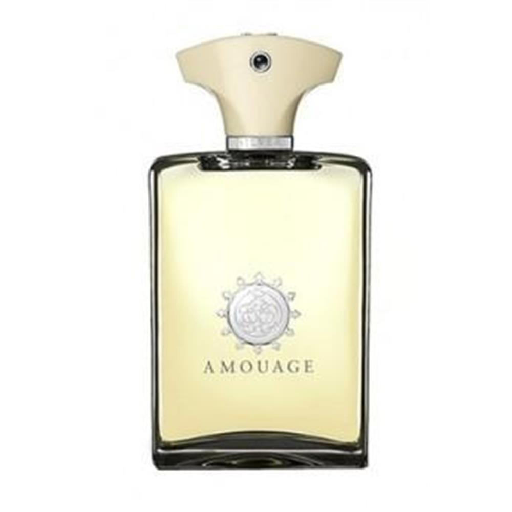 amouage-silver-edp-100-ml-vapo_medium_image_1